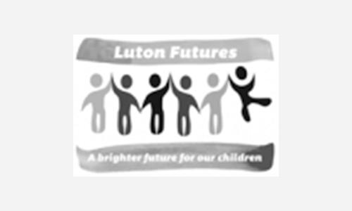 luton futures