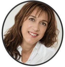 education coaching expert Annie Boate coaching in schools