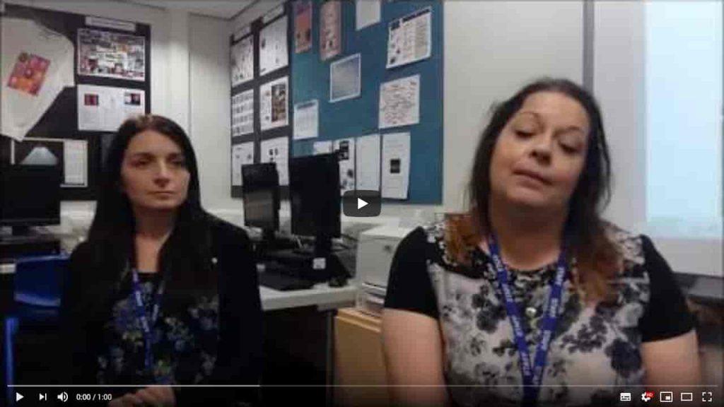 coaching-pupil-progress-gcse spanish teacher coaches pupil