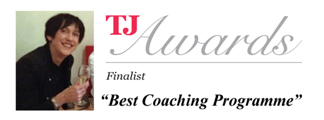 best coaching programme coachinginschools