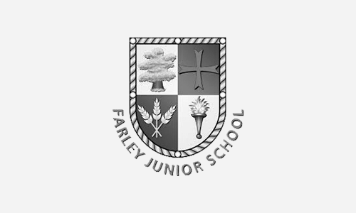 farley junior school