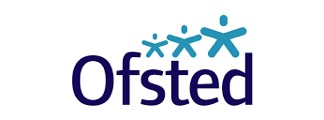 coachinginschools impact verified by ofsted