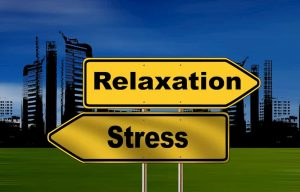 teacher wellbeing coaching reduce stress and workload
