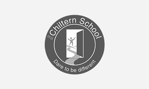 chiltern school - special schools coaching