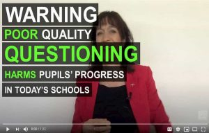 questioning-for-better-pupil-progress-and-engagement