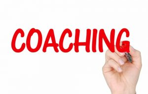 what is coaching in education