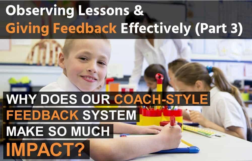 feedback-system_TEACHER-OBSERVATIONS_3