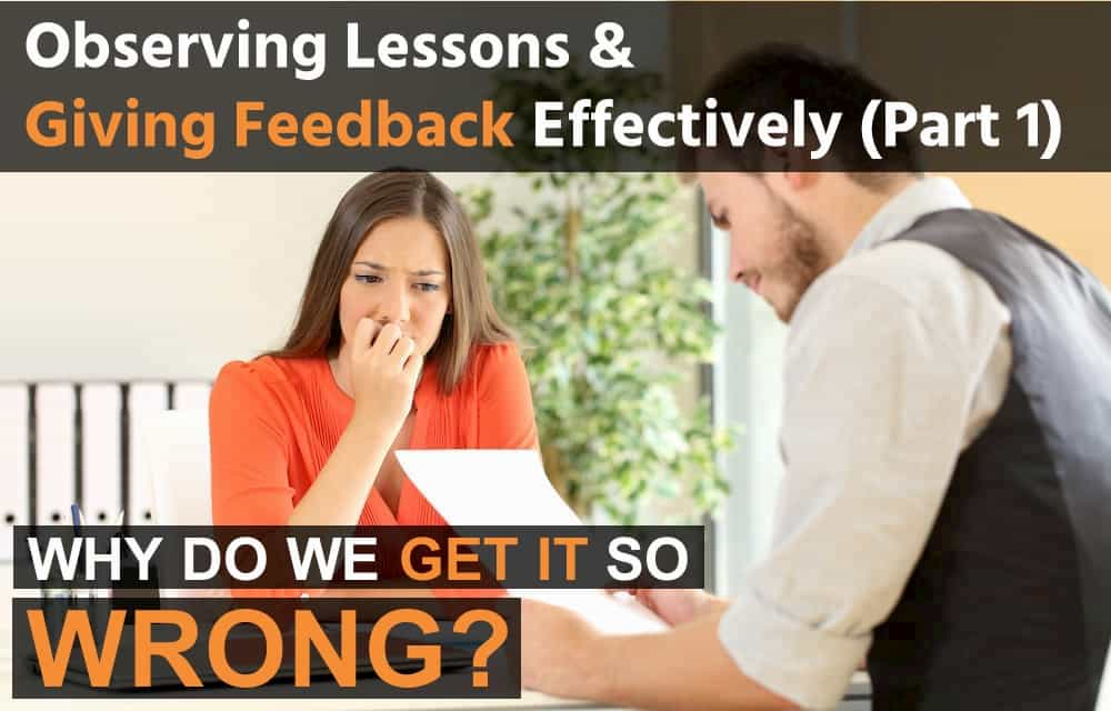 observing-lessons-and-feeding-back_TEACHER-OBSERVATIONS_1
