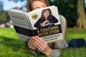 Free chapter - best education coaching book